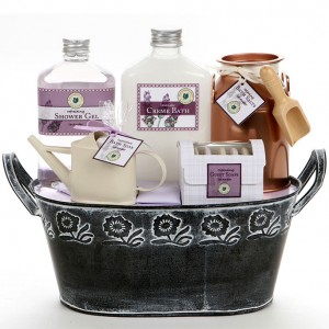 Tractor Supply Bath Sets